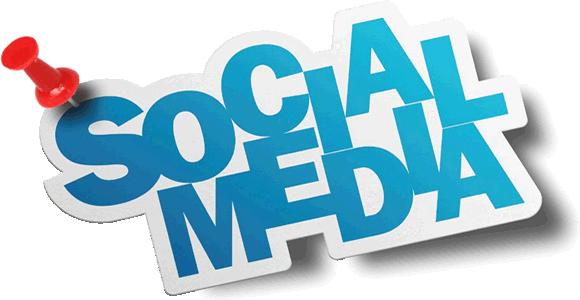 social media phrase