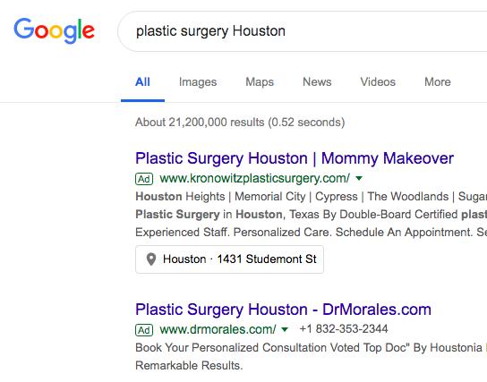 googleads-results