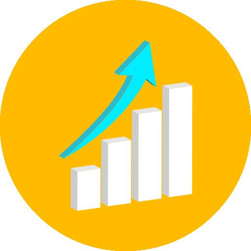 Statistics-image