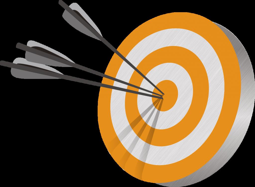seo-target