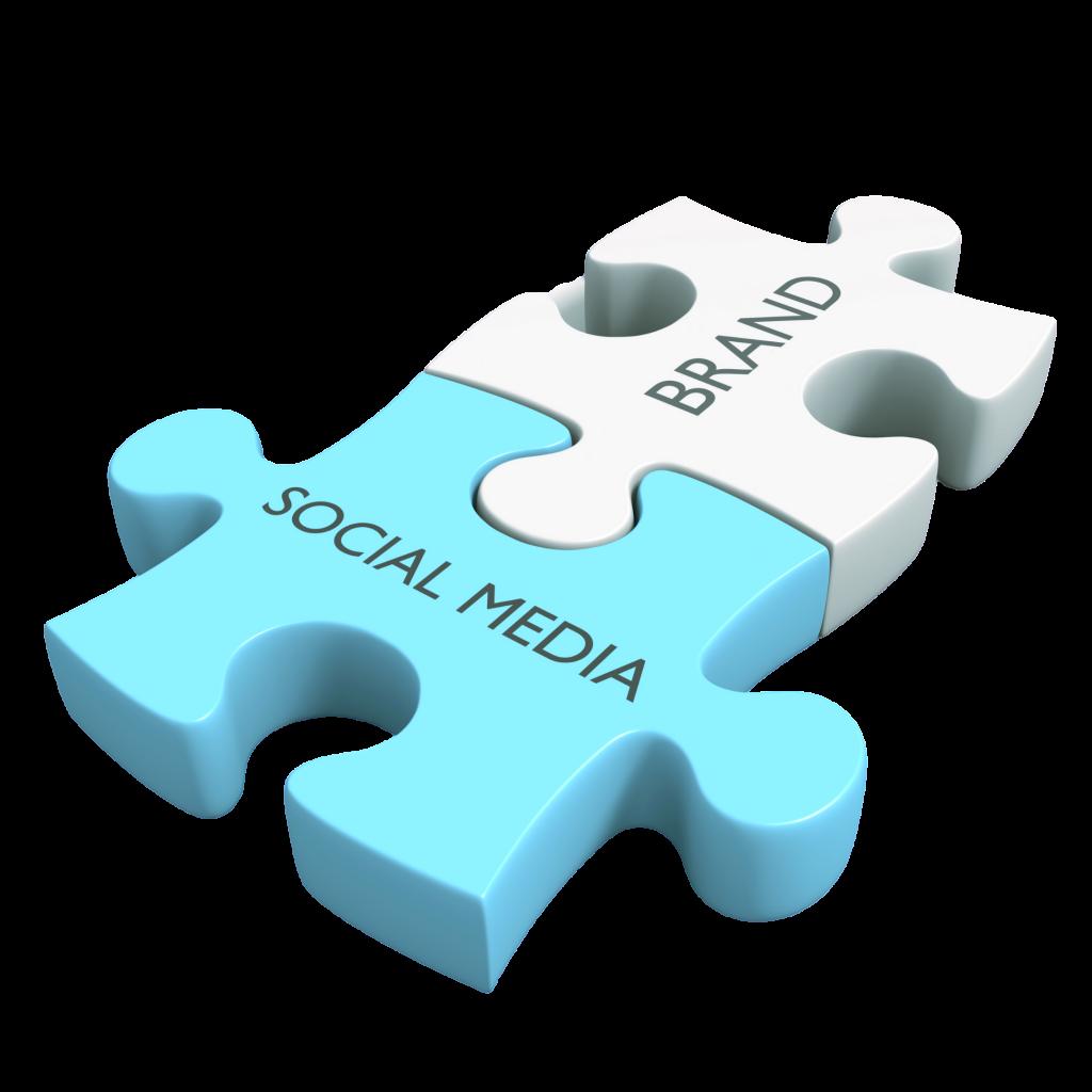 social-media-puzzle