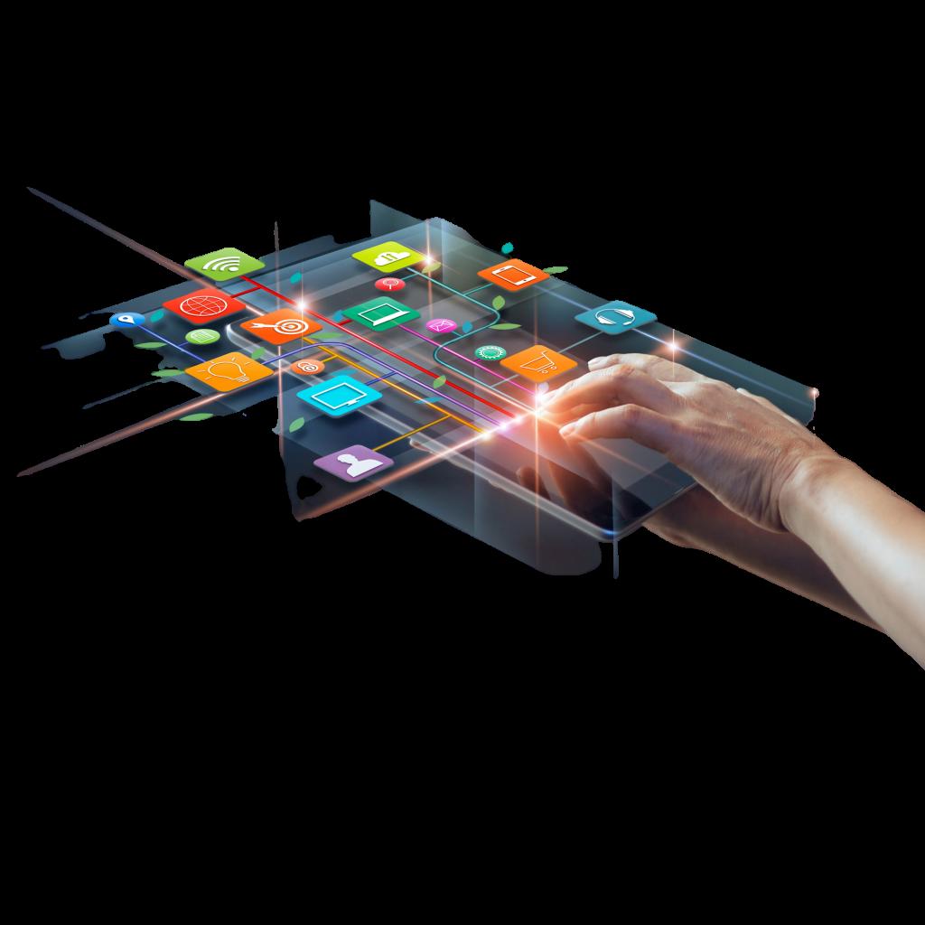 digital-consultancy
